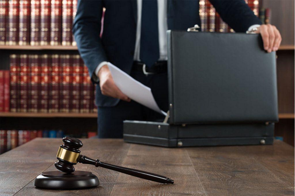 עורך דין נדל''ן